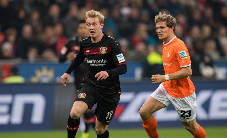 Heutiges Spiel Dortmund