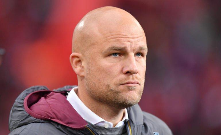 Mainz und weitere Bundesligisten beobachten Talent