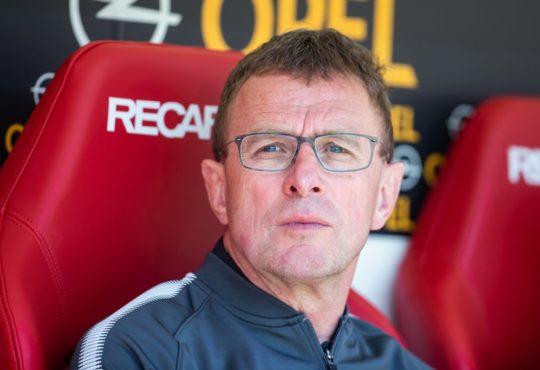 RB-Scout verlässt Leipzig