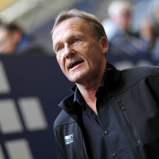 BVB und Bayern schicken Scouts zu CL-Spiel
