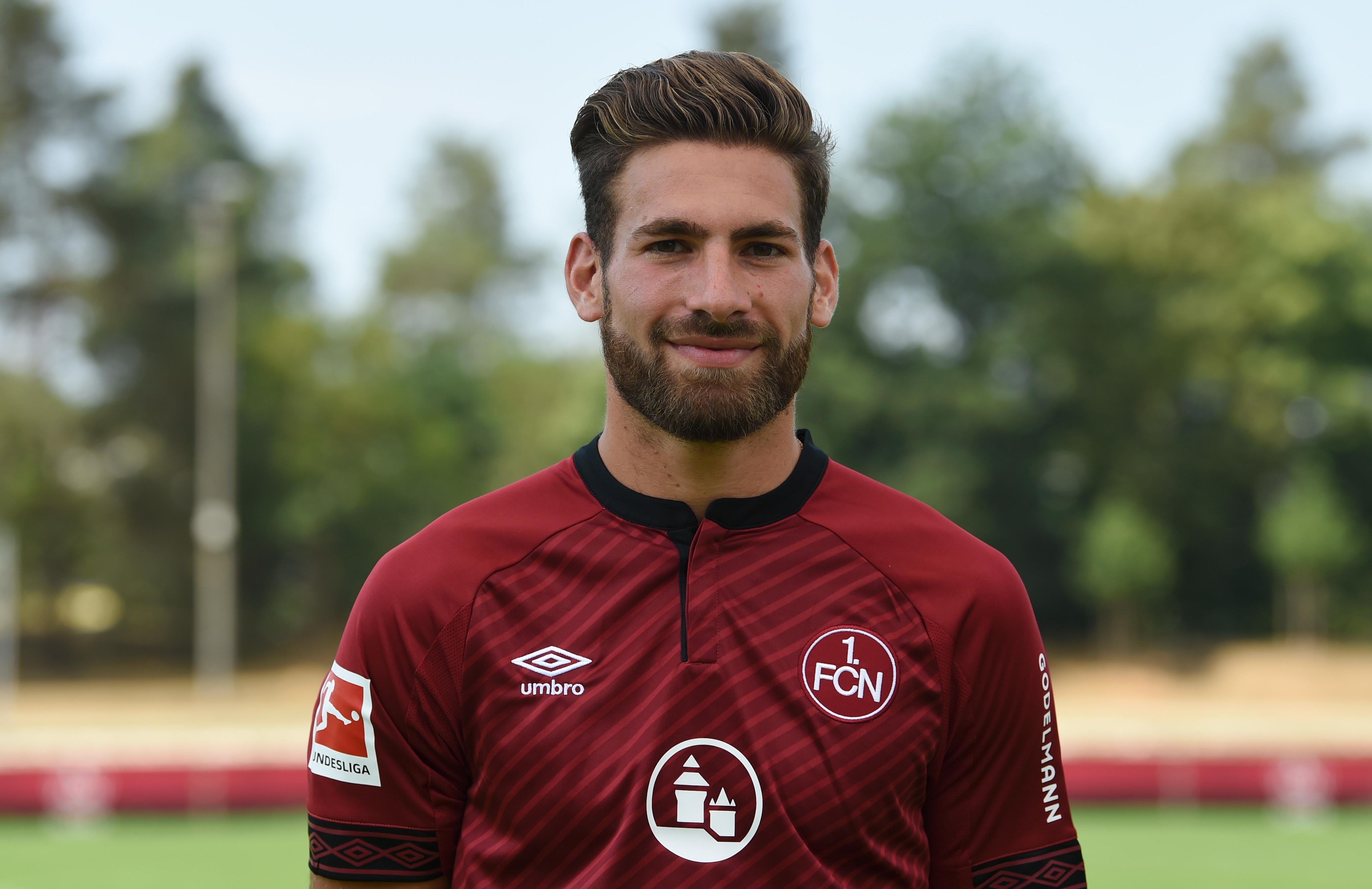 Ergebnis Fortuna Düsseldorf