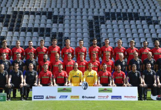 SC Freiburg: Gute Transfers, schlechter Saisonstart
