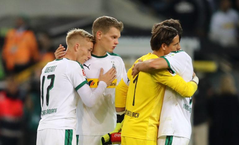 Die Stars kehren in Mönchengladbach nach starkem Saisonstart nun auch zurück!