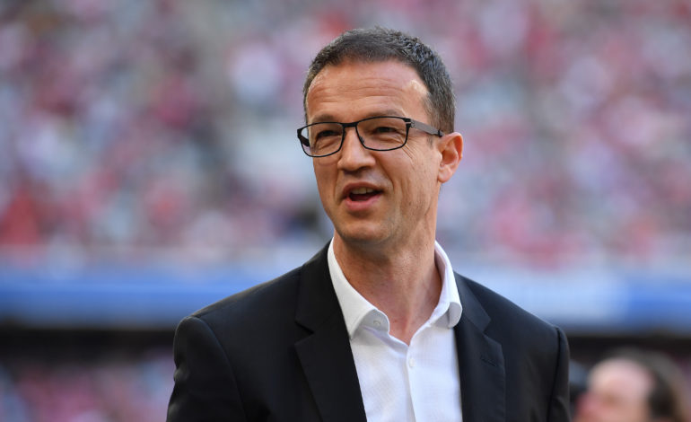 Eintracht Frankfurt im Transfer-Check
