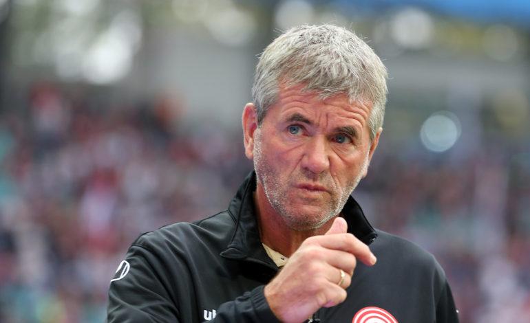 Fortuna Düsseldorf im Transfercheck