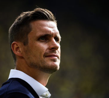 Sebastian Kehl hat sich im Interview zur kommenden Champions League-Saison des BVB geäußert sowie seine Einschätzung zu einigen Dortmunder Stars abgegeben.