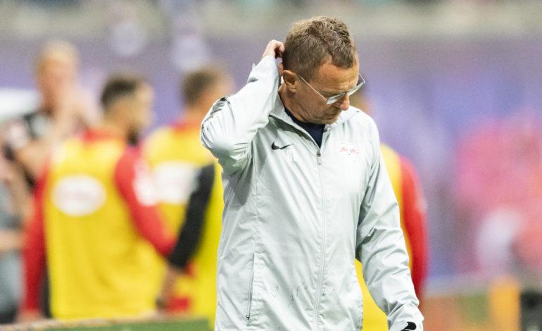 RB Leipzig hat einige Spieler mit Entwicklungspotenzial verpflichtet. Zur großen Freude der Leipziger schlugen diese ohne Startprobleme gleich ein.