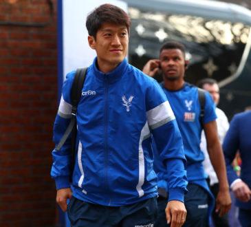 Der VfL Bochum hat noch einmal auf dem Transfermarkt nachgelegt. Der Südkoreanische Nationalspieler Chung Yong Lee wird ab sofort in der 2. Liga auflaufen.