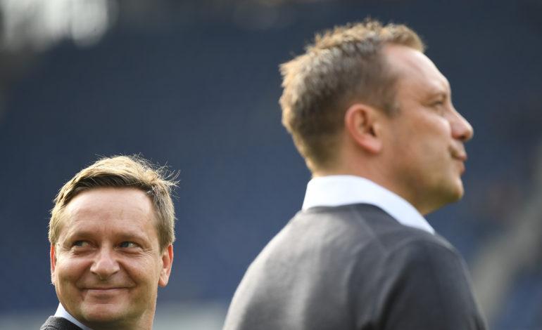 Hannover 96 Horst Heldt Wimmer Walace Linton Maina Hendrik Weydandt Haraguchi André Breitenreiter Asano