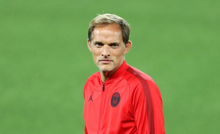 Paris St. Germain an Bayern-Mittelfeldstar interessiert