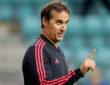 Real-Madrid-erneut-mit-Interesse-an-Bayern-Mittelfeldstar
