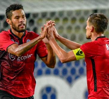 Rosenborg Trondheim: Was steckt hinter dem Gegner von RB Leipzig?