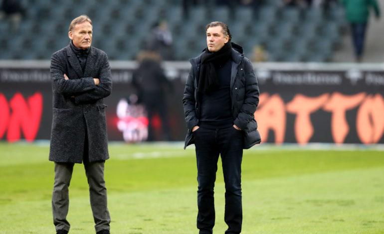BVB und Leipzig zeigen Interesse an portugiesischem Top-Talent