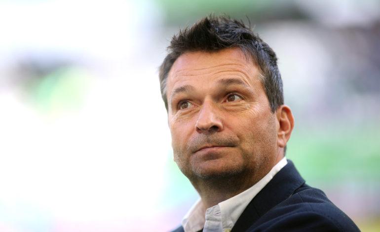 Schalke zeigt Interesse an jungem niederländischen Talent