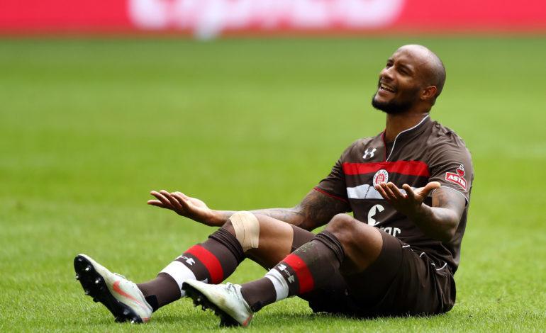Viele Punkte für St. Pauli dank zweier Leistungsträger - bleiben diese über 2019 hinaus?