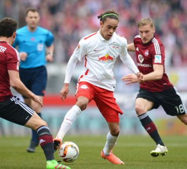 1.FC Nürnberg RB Leipzig 1.Bundesliga Bundesliga Michael Köllner Koellner Ralf Rangnick