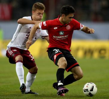 Mainz will gegen Bayern für Überraschung sorgen