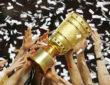 Rekordmeister gegen Viertlgisiten und viele weitere spannende Partien - der Dienstagabend im Pokal
