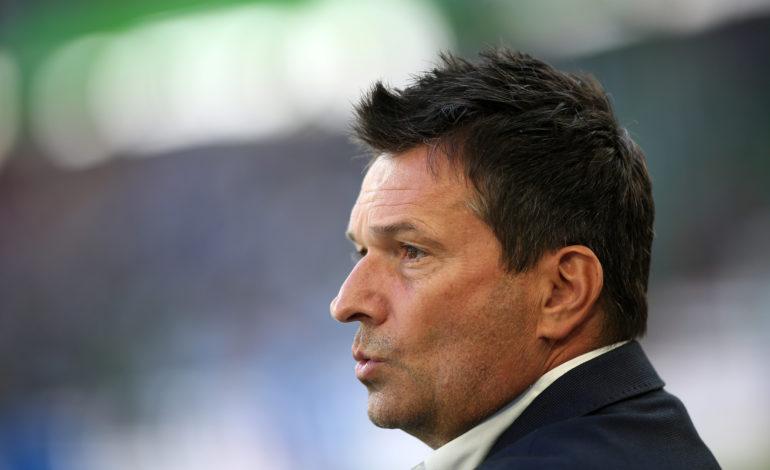 Schalke zeigt Interesse an Flügelstar aus der Eredivisie