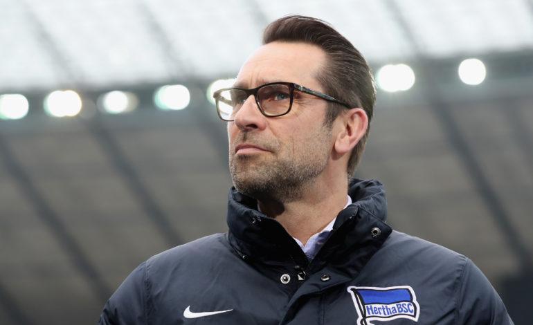 Hertha zeigt Interesse an Serie-A-Talent