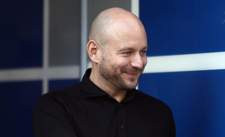 TSG zeigt Interesse an deutschem Spieler aus der Serie A