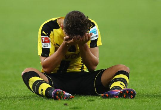 Emre Mor und Mikel Merino enttäuschten beim BVB - wie läuft es jetzt bei ihnen?