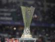 Europa League: Deutsche Teams können nächsten Schritt machen