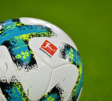Die Bundesliga und ihre Gründungsmitglieder