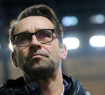 Hertha im Transfercheck: Verpflichtungen von Preetz teils top, teils flop