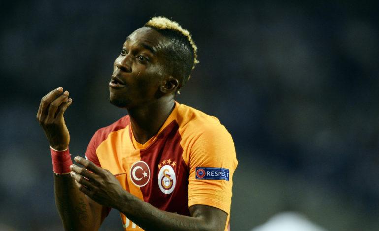 Nach den Bayern zeigt nun auch der BVB Interesse an Henry Onyekuru