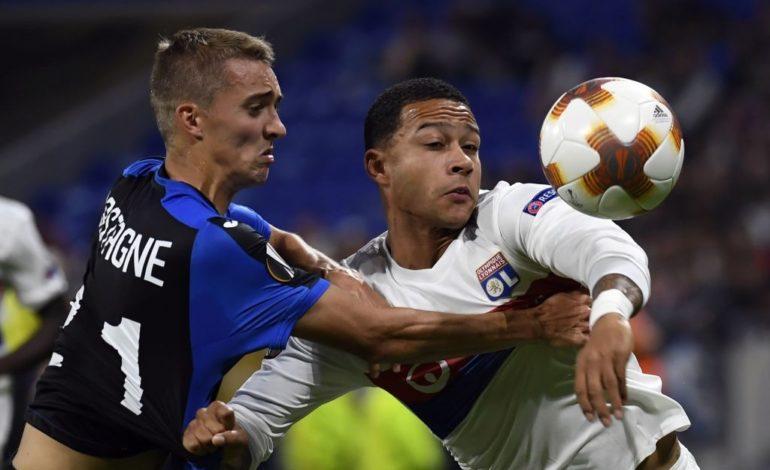 Hoffenheim ist interessiert an Rechtsverteidiger aus der Serie A