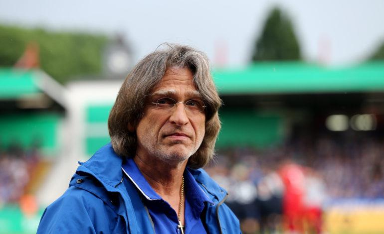 U19 Talent von Schalke im Fokus von Everton