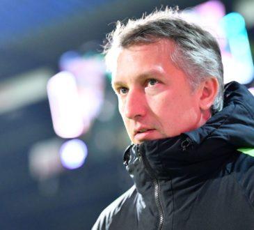 Bremen scheitert erneut mit Angebot für Offensivspieler