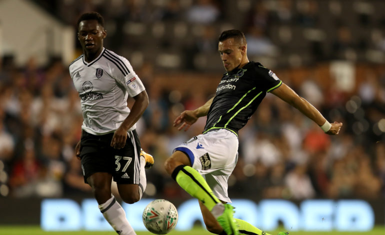 Bremen zeigt Interesse an Premier-League-Talent