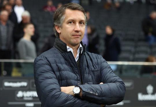 Bremen zeigt kein Interesse an zwei Spielern