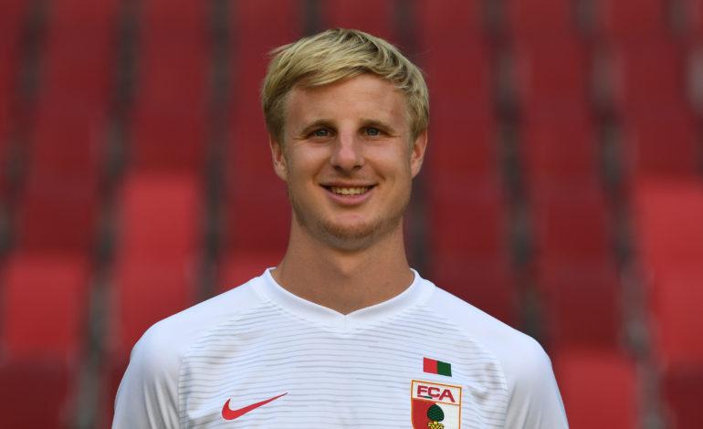 Er wechselt zu Eintracht Frankfurt: Martin Hinteregger. So lief der Deadline-Day der Bundesligisten.