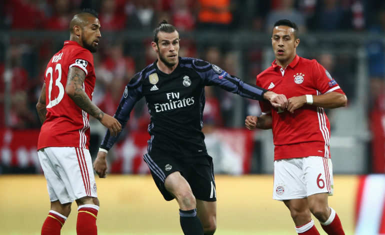 Update zu Sane - Bale als Alternative?