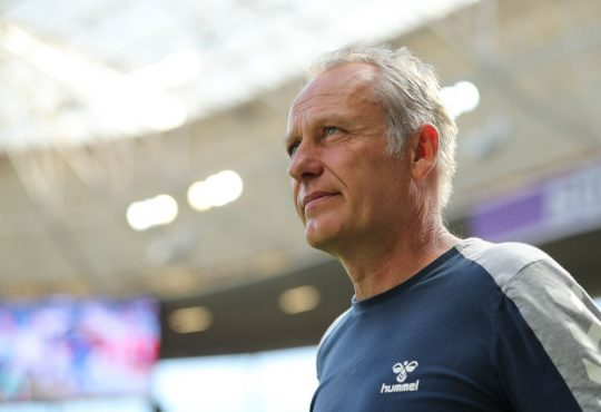 Freiburgs Neuzugänge im Transfercheck: Wie schlagen sich Streichs neue Spieler?