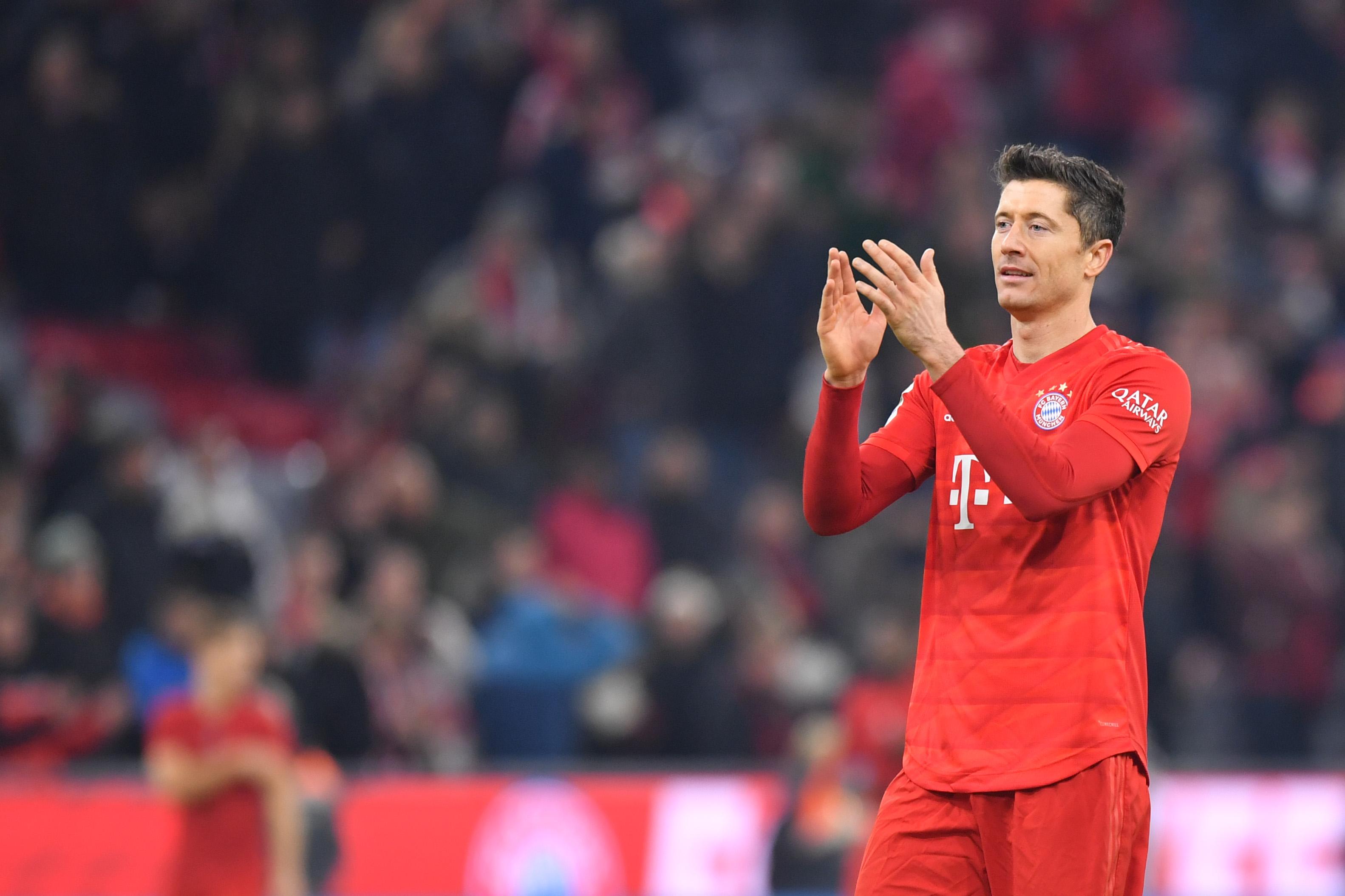 Fortuna Dusseldorf Gegen Bayern Munchen Heute Live Im Tv Und