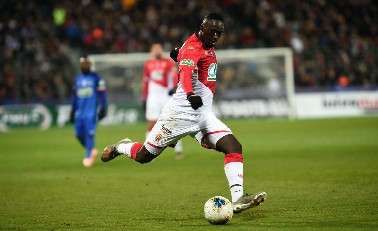 Augustin auch bei Monaco nicht erfolgreich