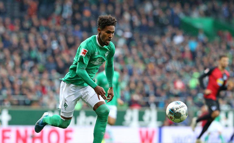 Bremen Hertha 2021