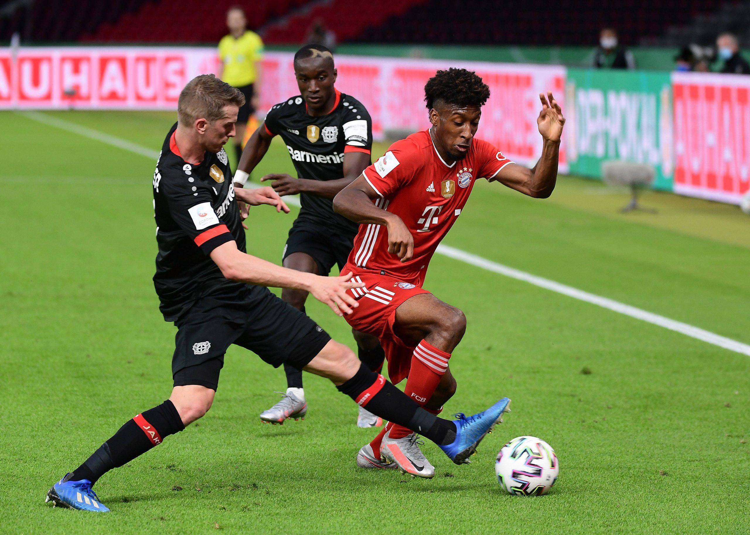 Fußball Bundesliga 13 Spieltag