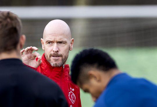 B Mönchengladbach Transfergerüchte