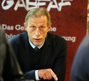 1. FC Köln Bayer 04 Leverkusen Bundesliga Christoph Daum UEFA Europa League Champions League Relegation
