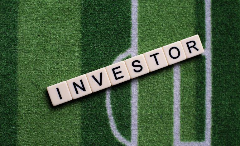 Barnett Jonathan Bundesliga Premier League Investoren 50+1 50 plus 1 Investor Serie A LaLiga