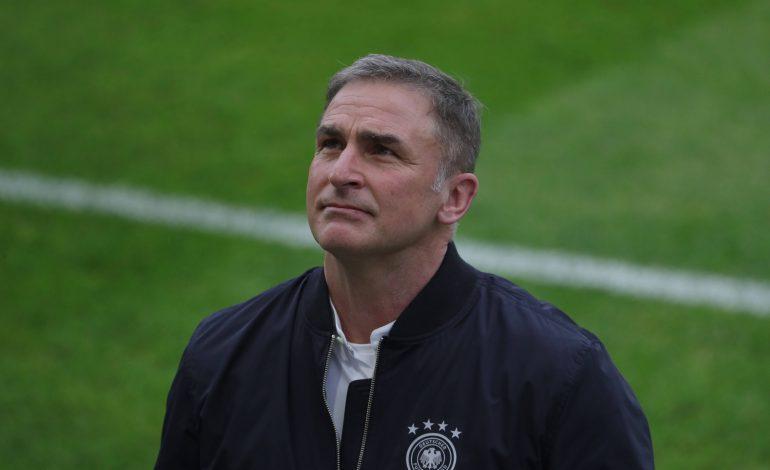 Kuntz Stefan Türkei U21 Bundesliga Marco Rose Jörg Schmadtke Hamit Altintop