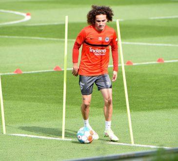 Fabio Blanco