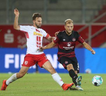 Bundesliga Aufstellungen